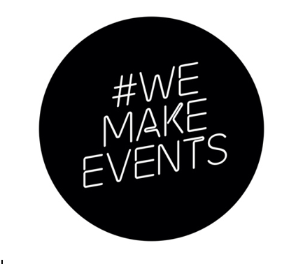WeMakeEvents Global Day of Action planned for 30th September