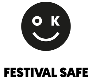 Festival Safe � A New Festival Safety Initiative