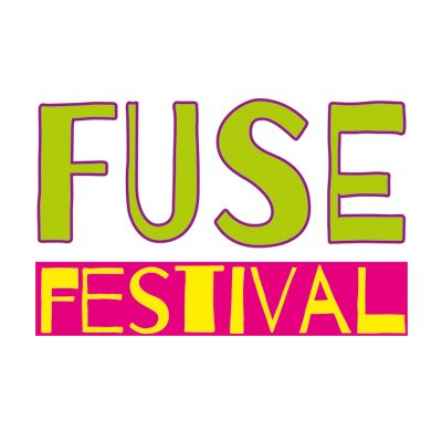 Can you help Fuse Festival Lichfield