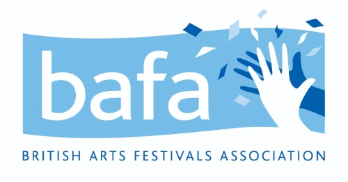BAFA Conference 2018: Thank you for coming!