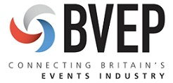BVEP - URGENT ACTION FOR OUR MEMBERS PLEASE!!