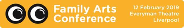 Exploring the value of arts and culture for families