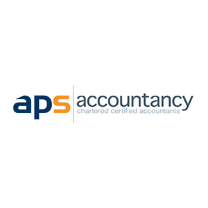APS Accountancy