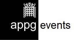 APPG for Events holds first meeting after re-establishment