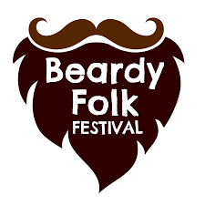Beardy Folk Festival Under Covid restrictions