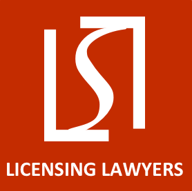LSL Licensing Lawyers